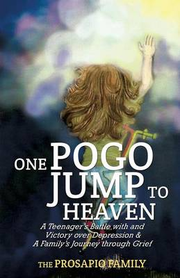 One Pogo Jump to Heaven (Paperback)