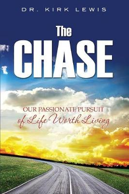 The Chase (Paperback)