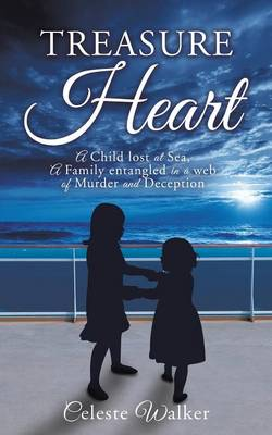Treasure Heart (Paperback)