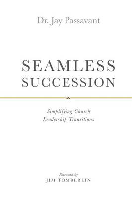 Seamless Succession (Paperback)