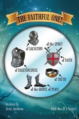 The Faithful One (Paperback)