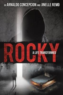 Rocky (Paperback)