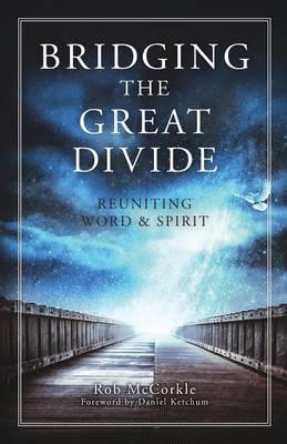 Bridging the Great Divide (Paperback)