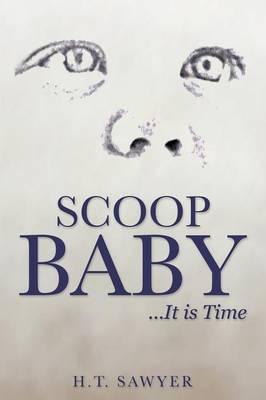 Scoop Baby (Paperback)
