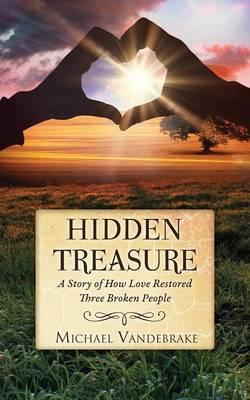 Hidden Treasure (Paperback)