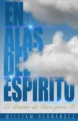 En Alas del Espiritu (Paperback)