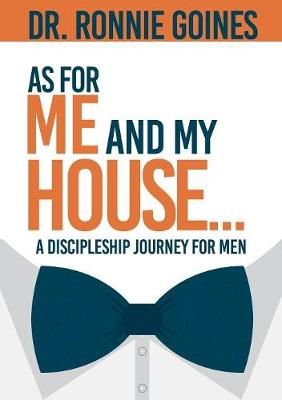 As for Me and My House (Paperback)