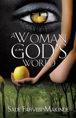A Woman in God's World (Paperback)