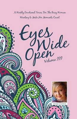 Eyes Wide Open (Paperback)