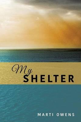 My Shelter (Paperback)