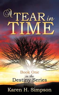 A Tear in Time (Paperback)