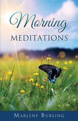 Morning Meditations (Paperback)