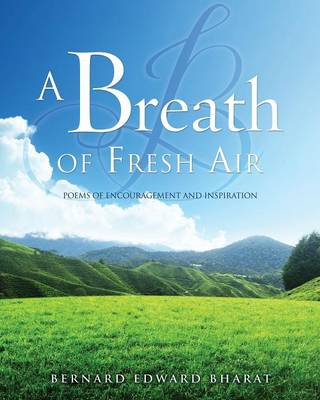 A Breath of Fresh Air (Paperback)