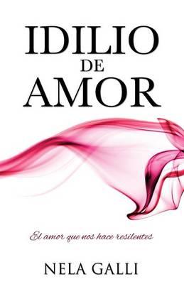 Idilio de Amor (Paperback)