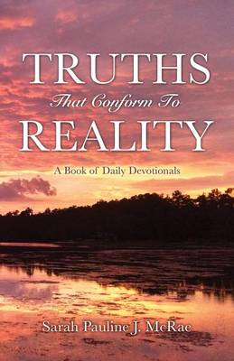 Truths That Conform to Reality (Paperback)