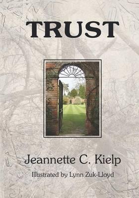 Trust (Paperback)