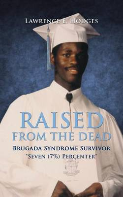Raised from the Dead (Paperback)