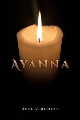 Ayanna (Paperback)