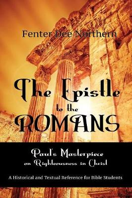 The Epistle to the Romans (Paperback)