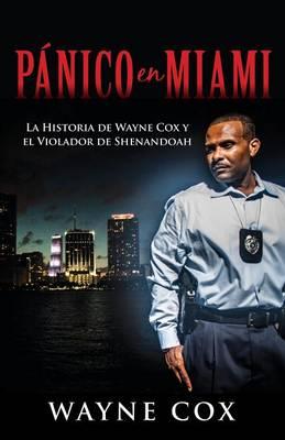 Panico En Miami (Paperback)