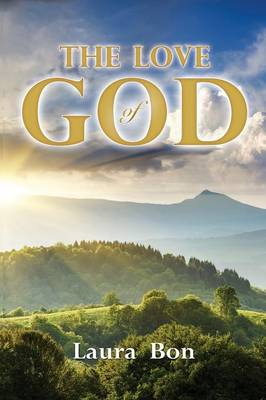The Love of God (Paperback)