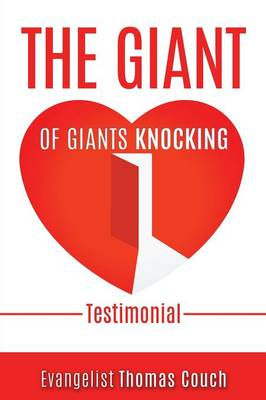 The Giant of Giants Knocking (Paperback)