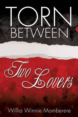 Torn Between Two Lovers (Paperback)