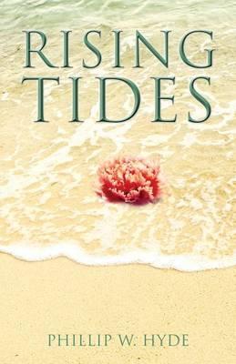 Rising Tides (Paperback)