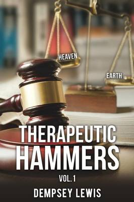 Therapeutic Hammers (Paperback)