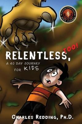 Relentless, Too! (Paperback)