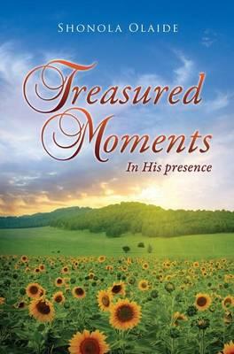 Treasured Moments (Hardback)