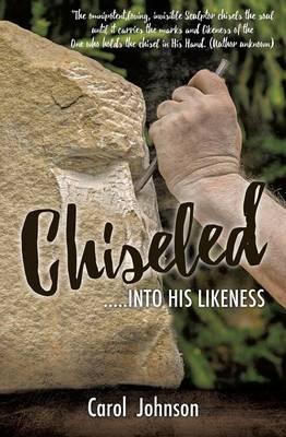 Chiseled (Paperback)