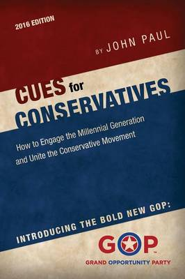 Cues for Conservatives (Paperback)