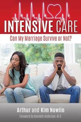 Intensive Care (Paperback)