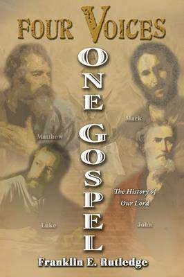 Four Voices, One Gospel (Paperback)
