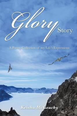 Glory Story (Paperback)