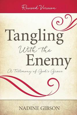 Tangling with the Enemy (Paperback)