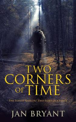 Two Corners of Time (Paperback)