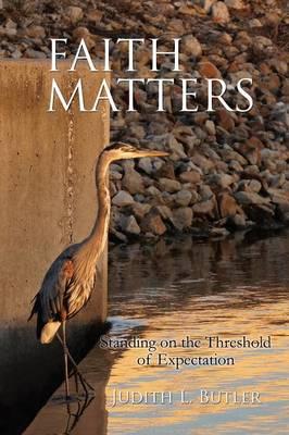 Faith Matters (Paperback)