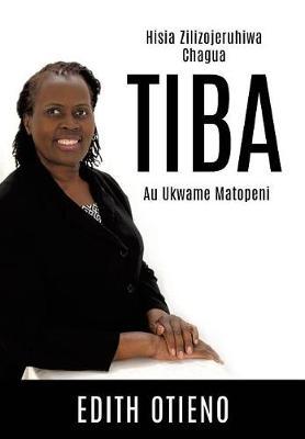 Tiba (Paperback)
