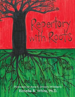 Repertory with Roots (Paperback)