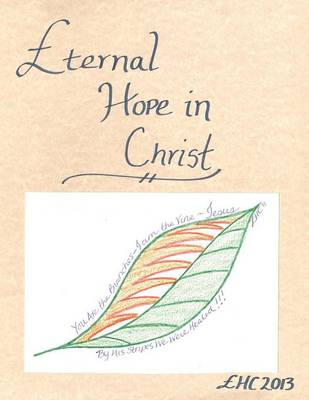 Eternal Hope in Christ (Paperback)