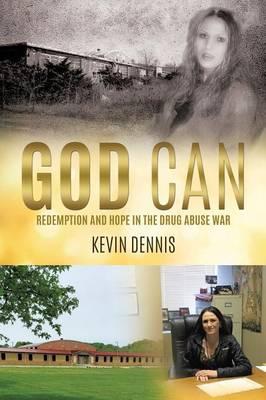 God Can (Paperback)
