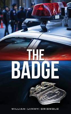The Badge (Paperback)
