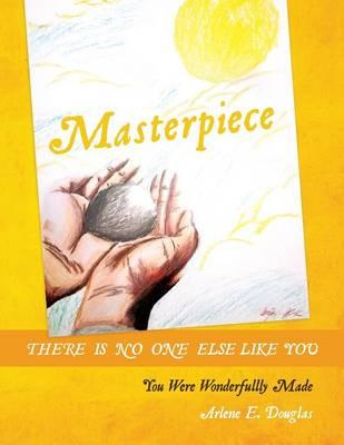Masterpiece (Paperback)