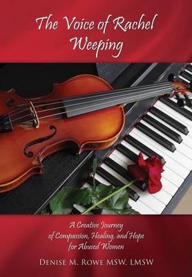 The Voice of Rachel Weeping (Paperback)