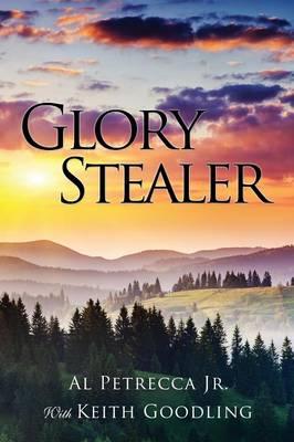 Glory Stealer (Paperback)