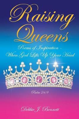Raising Queens (Paperback)