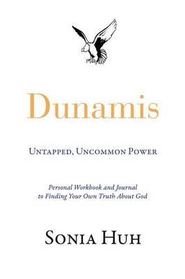 Dunamis (Paperback)