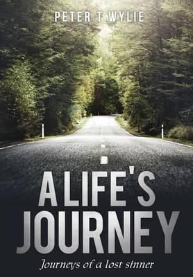 A Life's Journey (Paperback)